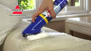 Carpet And Upholstery Cleaner Bissell Carpet And Upholstery Cleaner Youtube