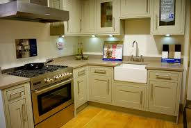 Wickes Flooring Laminate Wickes Kitchen Untold Blisses