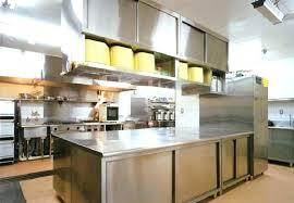 industrial kitchen furniture industrial kitchen chairs furniture modern design with