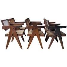Contemporary Dining Room Chair Antique And Vintage Dining Room Chairs 7 479 For Sale At 1stdibs