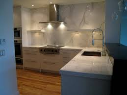 ikea modern kitchen cabinets ikea small kitchen design with pendant lamps also wooden cabinets