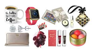 women stocking stuffers top 20 best stocking stuffers for your wife heavy com