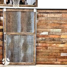 antique wood barn doors for sale pnashty