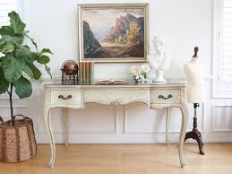 Writing Desk Accessories by Glass Writing Desk Accessories Med Art Home Design Posters