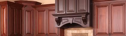 Millbrook Kitchen Cabinets Millbrook Cabinet Design Custom Cabinets North Salt Lake