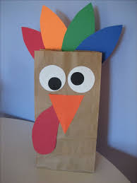 58 best thanksgiving images on fall crafts autumn and