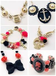 Make Your Own Jewelry Store - 19 best jewel pop shop diy jewelry design images on pinterest
