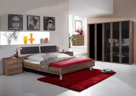 different types of home decor styles different design styles home decor best home design ideas