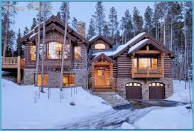 best winter destinations in usa travel map vacations