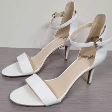 38 off bp shoes nordstrom bp luminate open toe dress sandal