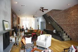 neil patrick harris home neil patrick harris shows his new york city home home decor ideas