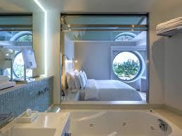 design hotel sã dtirol rooms suites at hotel unique in sao paulo brazil design hotels