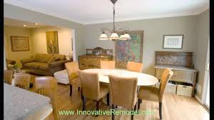 100 youtube hgtv home design software inspiring homes with
