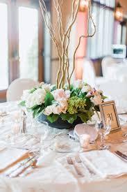 wedding flowers omaha omaha country club nebraska wedding trendy magazine