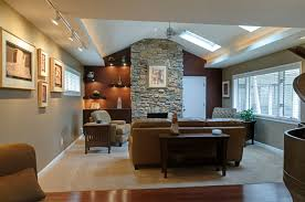 room remodels living room remodel ideas fireplace living
