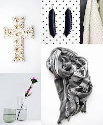 Home Decor Websites Nz by Showroom The Home Décor Pop Up