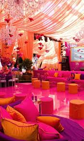 Wedding Reception Decorating Ideas Wedding Decorations Ideas Android Apps On Google Play