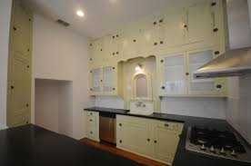 where to buy old kitchen cabinets find used kitchen cabinets to save money and maintain style
