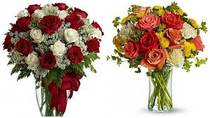 cheapest flowers flowers cheap flowers delivered