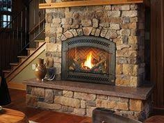 Indoor Gas Fireplace Ventless by All About Gas Fireplaces Direct Vent Gas Fireplace Vented Gas