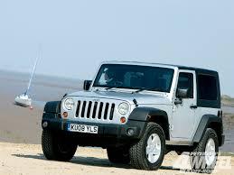 jeep front bumper european front bumper