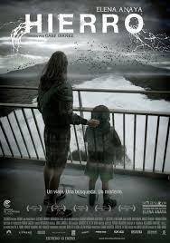 Hierro (2009)