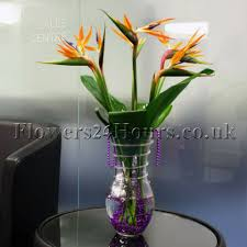 s day flower delivery london florists at same day flower delivery company flowers24hours