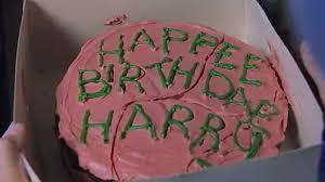 Harry Potter Birthday Meme - 15 harry potter birthday memes to celebrate the chosen one s birthday