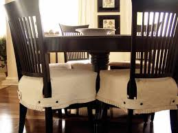 dining room chair cover luxurious furniture ideas
