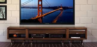 Mid Century Modern Furniture San Diego by Mid Century Modern Entertainment Center Milano Mocha