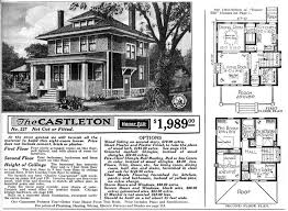 sears house plans modern sears house plans do you live in roebuck kit home
