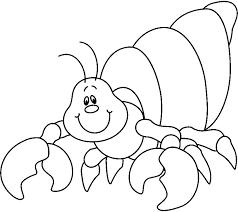 imagenes animales acuaticos para colorear dibujos de animales marinos para colorear az dibujos para colorear