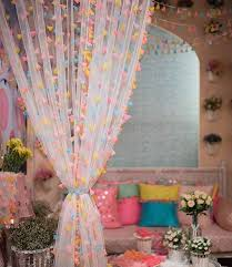 best 25 mehndi decor ideas on pinterest desi wedding decor