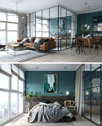 glass partition walls for home glass wall for home ioworlds com