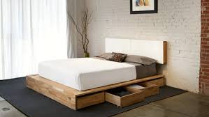 cool bed frames best 25 cool bed frames ideas on pinterest cheap