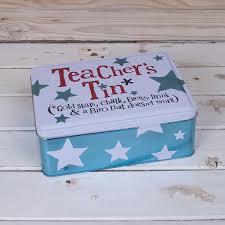 teacher u0027s tin gifts u0026 gadgets qwerkity