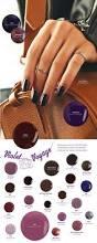 polish preview fall 2017 passport to polish style nails magazine