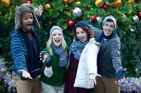 christmas carolers nyc carolers at free 2015 events party singers live