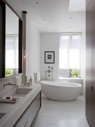 bathroom alluring designs with narrow bathroom sinks decoration