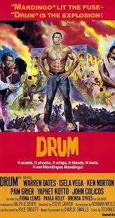 Seeking Fuse Imdb Drum 1976 Drum 1976 User Reviews Imdb
