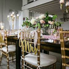 table rentals miami contemporary chair and table rentals miami décor chairs gallery