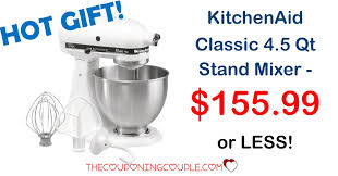 Kitchen Collections Coupons by Kitchen Aid Mixer Coupon Where Can I Get Diapers For Free
