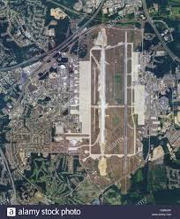 afb map aerial photo map of air base prince george s county