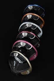 callaw callaway expands customization options to include drivers golf