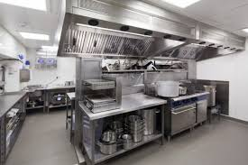 How To Become A Kitchen Designer by Hotel Kitchen Design Design Products And Kitchen Equipment On