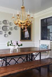 Casual Dining Room Chandeliers 4 Trends In Kitchen Dining Spaces Get Inspired