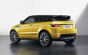 100 paint colours for range rover evoque range rover velar