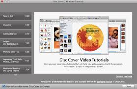Toaster Dvd Burner For Mac Free Download 3 Best Idvd Alternatives Burn Dvd With Without Idvd Leawo