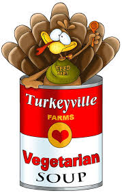 thanksgiving soup clipart clipartxtras