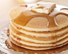 pancakes cuisine az pancakes économiques en 10 min recipe pancakes cake and beignets